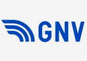 Gnv.it