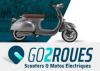 Go2roues.com