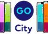 Gocity.com
