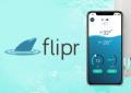 Goflipr.com