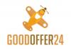 Goodoffer24.com