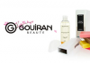 Gouiran-beaute.com