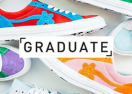 graduatestore.fr