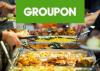 Groupon.be