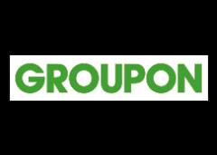 Groupon.fr