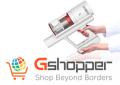 Gshopper.com