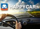 happycar.fr