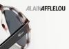 Afflelou.com
