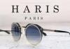 Haris-paris.com