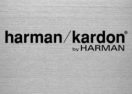 harmankardon.fr