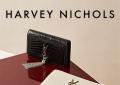 Harveynichols.com