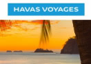 havas-voyages.fr
