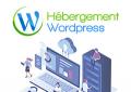 Hebergementwordpress.fr