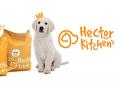Hectorkitchen.com