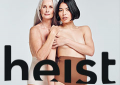 Heist-studios.com
