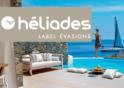 Heliades.fr