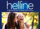helline.fr