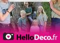 Hellodeco.fr