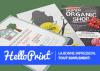 Helloprint.fr