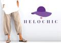 Helochic.com