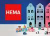 Hema.com