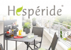 Hesperide.com