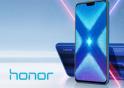 Store.hihonor.com