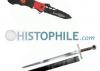 Histophile.com