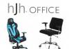 Hjh-office.fr