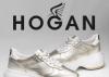 Hogan.com