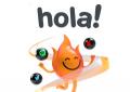 Hola.org