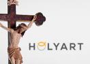 holyart.fr