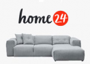 home24.be