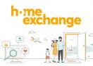 homeexchange.fr