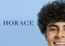 horace.co