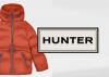 Hunterboots.com