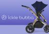 Icklebubba.com