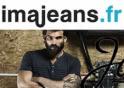 Imajeans.fr
