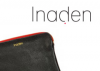 Inadendesign.com
