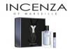 Incenza.com