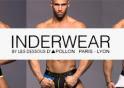 Inderwear.com