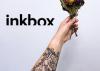 Inkbox.com