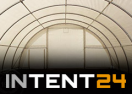 intent24.fr