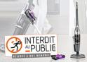 Interditaupublic.com