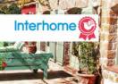 interhome.fr