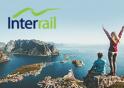 Interrail.eu