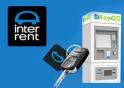 Interrent.com