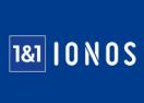 ionos.fr