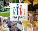 irisparc.fr