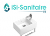 Isi-sanitaire.fr